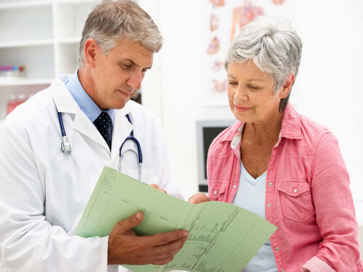 癫痫患者早期病状的治疗方法