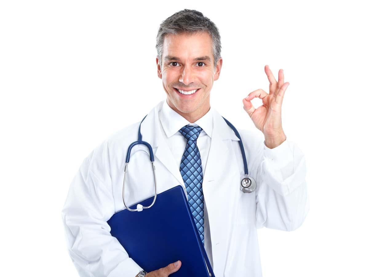 尖锐湿疣护理不要忽视心理健康