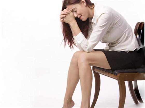 腰椎间盘突出常见症状有哪些