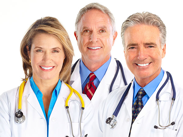 腰椎间盘突出怎么治疗好呢