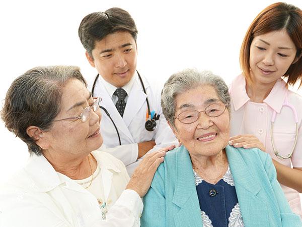 腰椎间盘突出重视家庭护理