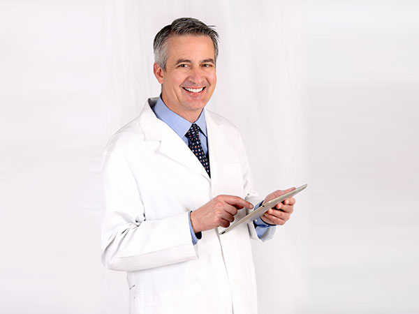 腰椎间盘突出患者日常保健注意事项