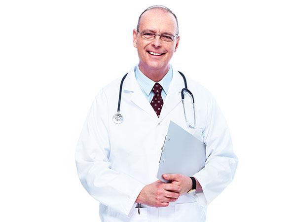 怎样提高多动症治愈率呢