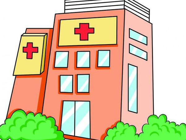 小儿腹泻专科医院怎么选择