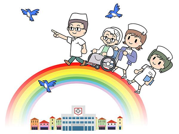 器官移植国内哪个医院可靠
