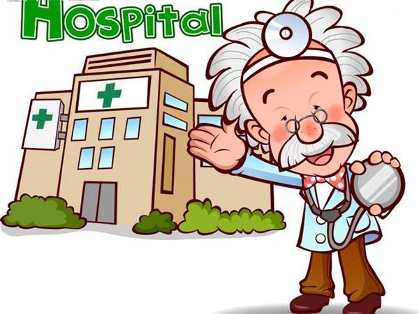 哪个医院看子宫内膜厚好