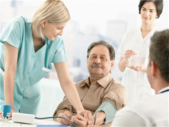 胶质瘤患者日常护理要注意的方面