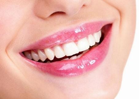 临潼牙齿整形