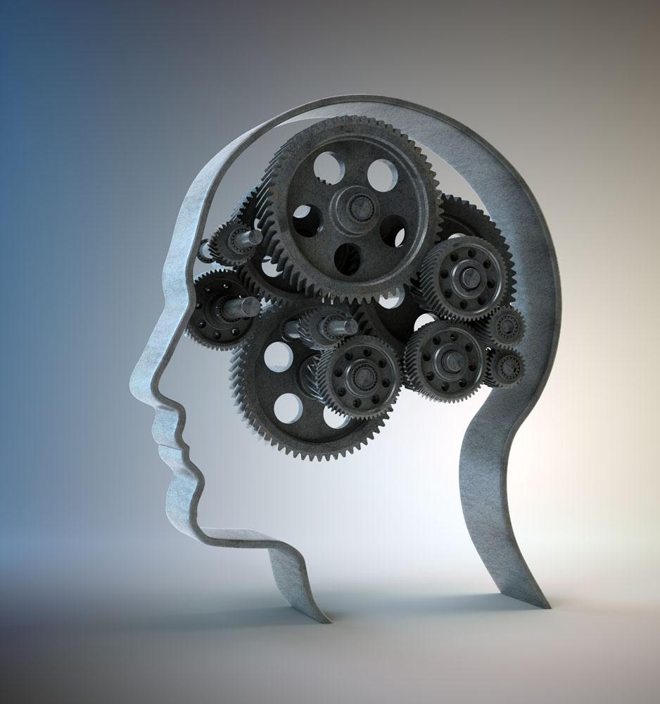 症状性癫痫的症状表现是什么