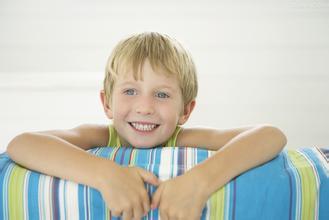 儿童癫痫手术治疗