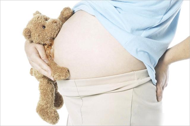 孕期白癜风有什么症状